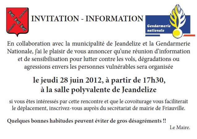 reunio-gendarmerie-jeandelize